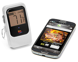 Maverick-ET-735-Bluetooth-4.0-Wireless-Digital-Cooking-Thermometer
