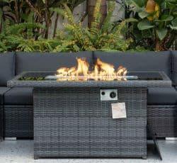 Best Propane Fire Pit Under 500