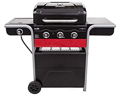 Char-Broil-Gas2Coal-Hybrid-Grill
