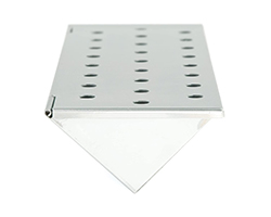Charcoal-Companion-Smoker-Box-For-Gas-Grill-Wood-Chips