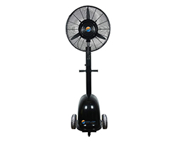 Cool-Off-Island-Breeze-Oscillating-Misting-Fan