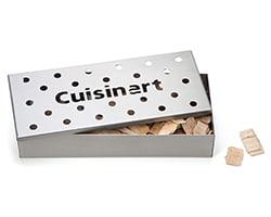 Cuisinart-CSB-156-Wood-Chip-Smoker-Box