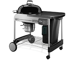 Weber-15501001-Performer-Deluxe-Grill